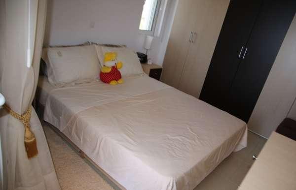 2e Schlafzimmer-D