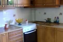 ΓΑΣΤΟΥΝΗ ισόγειο διαμέρισμα 66τμ
