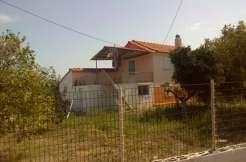 ΑΜΑΛΙΑΔΑ Μονοκατοικία 120τμ διώροφη