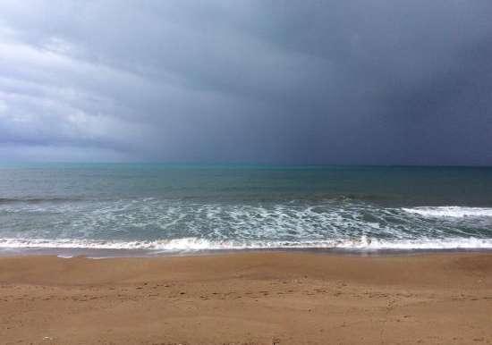 kourouta-beach