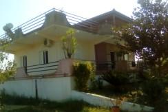 Mονοκατοικία 120τμ στην Αμαλιάδα προς Ρουπάκι