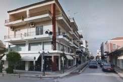 AMΑΛΙΑΔΑ ΚΕΝΤΡΟ ΓΚΑΡΣΟΝΙΕΡΑ 42ΤΜ 1 ΟΥ ΟΡΟΦΟΥ